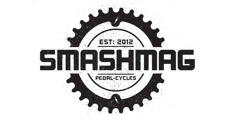 Website_Smashmag.jpg