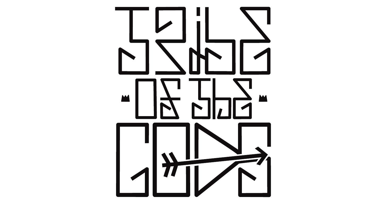 Website_Tribe_logo.jpg