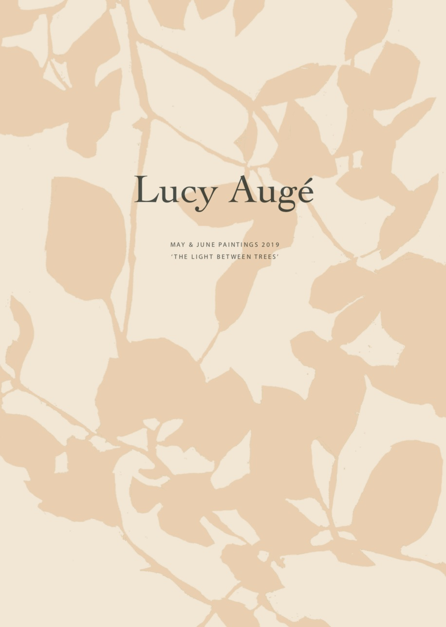 mayjunecatalogue cover lucy auge.jpg