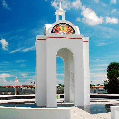 Memorial Image.jpg
