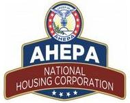 AHEPA National Housing