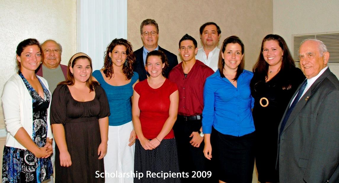 Scholarship 2009.jpg