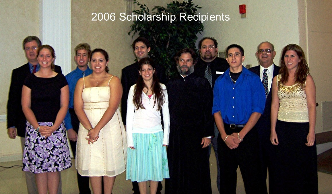 Scholarship 2006.jpg