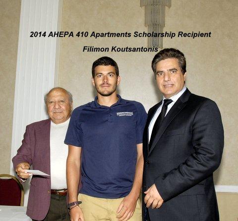 Scholarship Award 2014-3.JPG