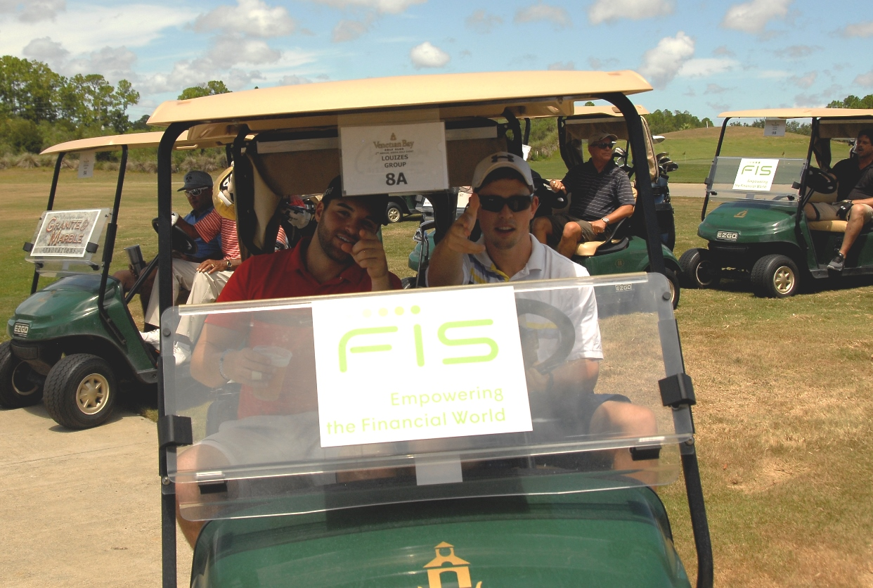 Golf_15.JPG