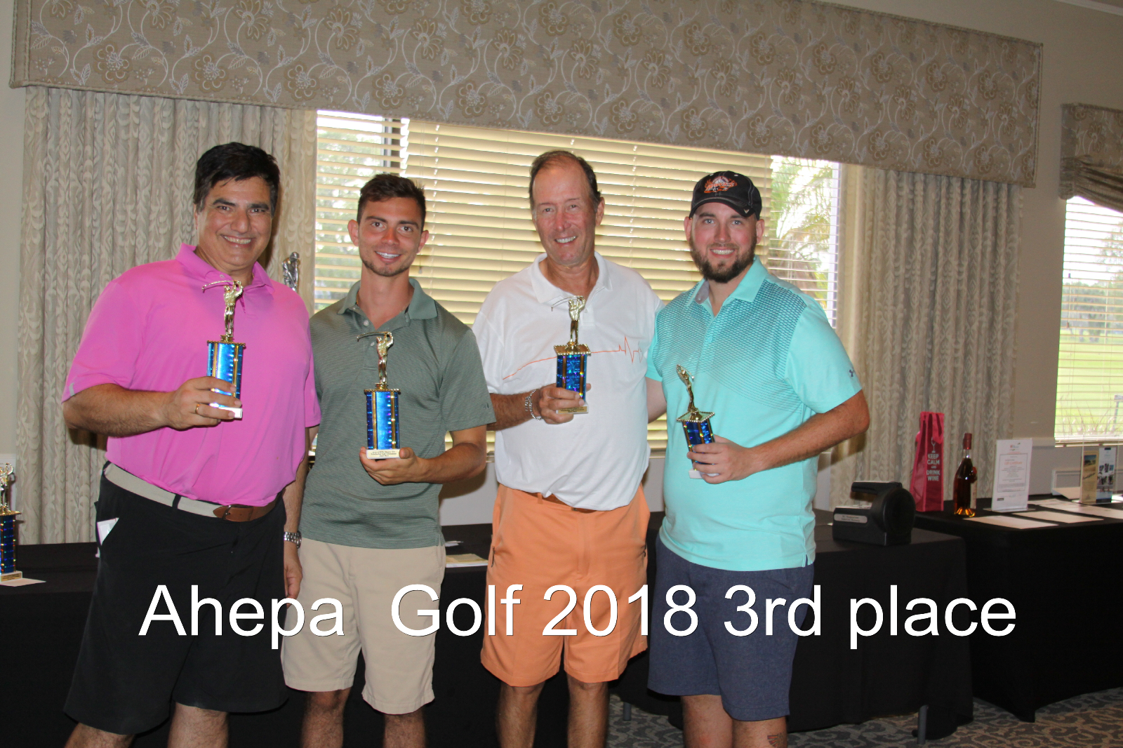 2018 Tournament 3rd.jpg