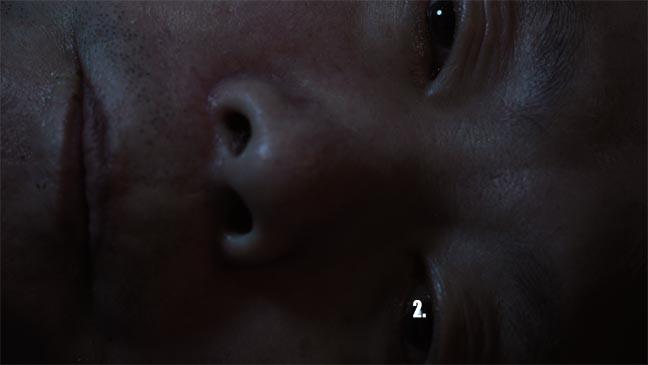 Caniba (2017) - Dirs. Véréna Paravel & Lucien Castaing-Taylor