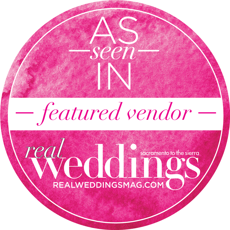 Real-Weddings-Magazine-Sacramento-Tahoe-Weddings-FEATURED-VENDOR-BADGE-901-x-901.png