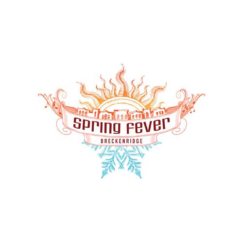 SpringFeverLogo.jpg