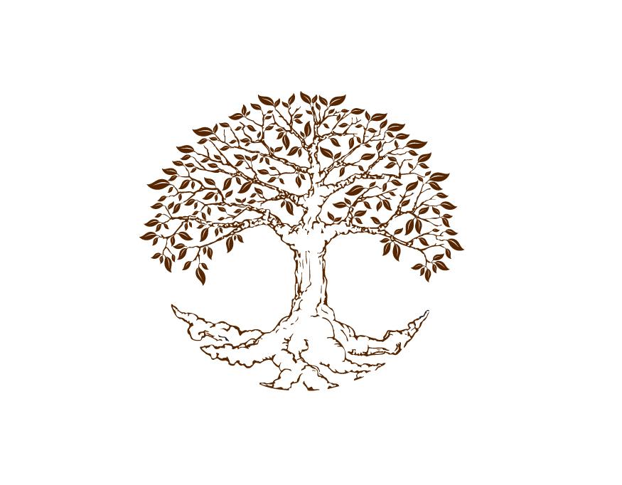 SacredTree_logo1.jpg