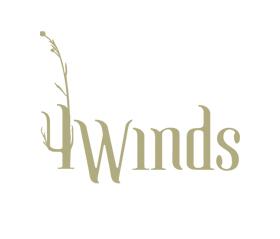 4winds.jpg