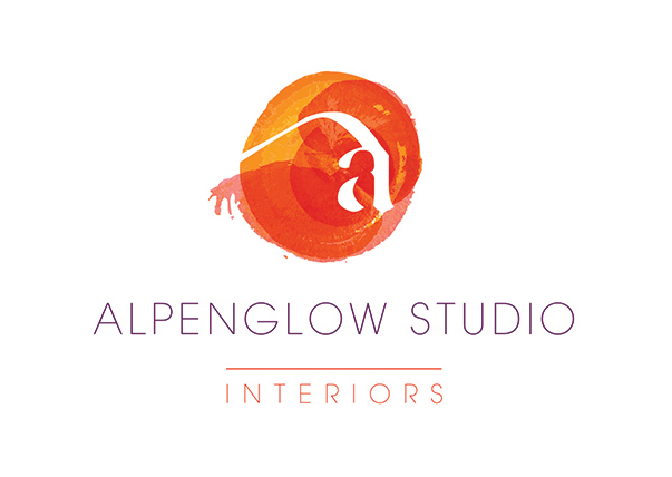AlpenglowStudio_Logo_cmyk_MR.jpg