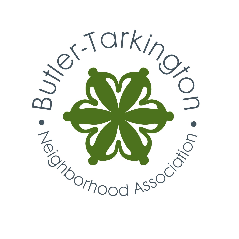 Butler_Tarkington_Logo_rgb copy.jpg