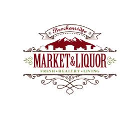 market&liquor.jpg