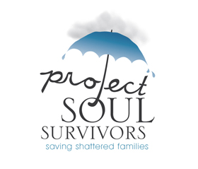 ProjectSoulSurvivors.jpg