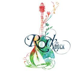 RocktheDock.jpg