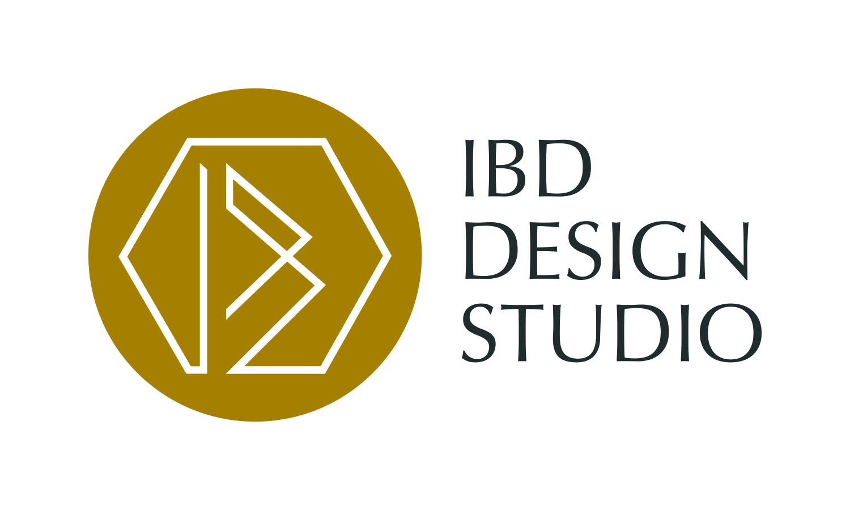 IBD_2019_Logo-Circle_cmyk_HR_fnl.jpg