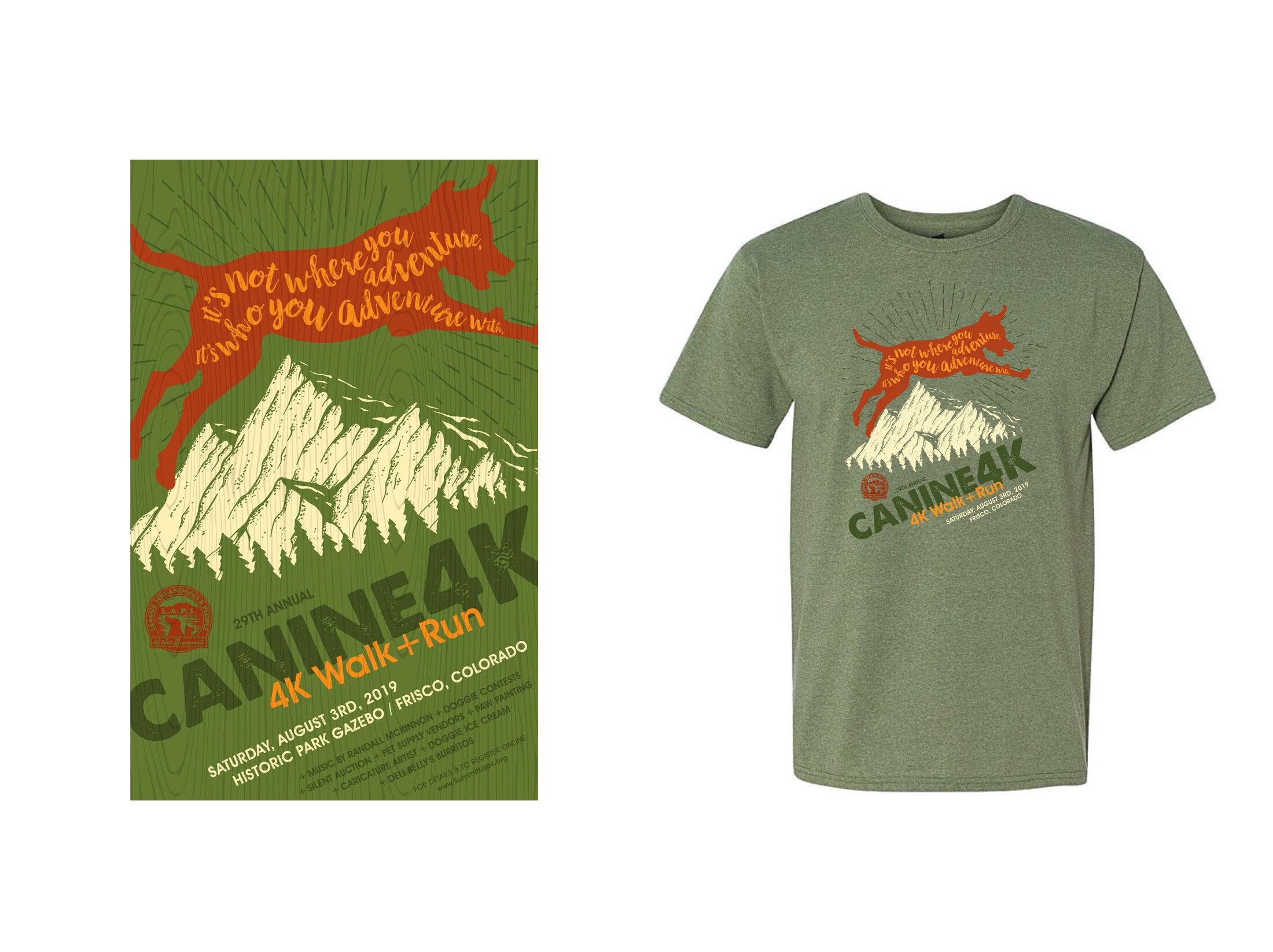 K94K_Poster+Shirt.jpg