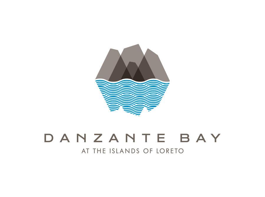 DanzanteBay-WEB.jpg