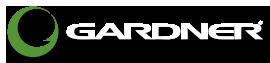 Gardner-Logo-horizwhite.png