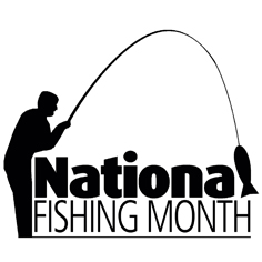 NationalFishingMonth.jpg