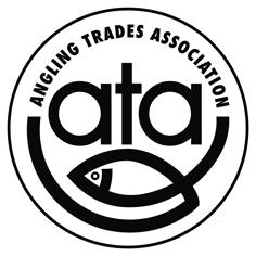 ATA logo_05_07.jpg