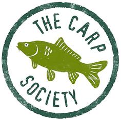 Carp Society2.jpg