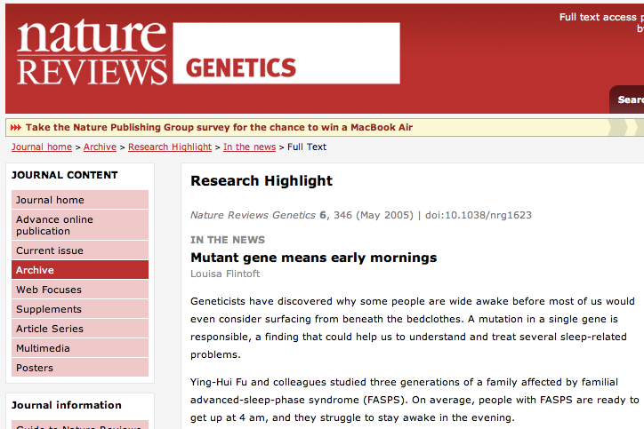 natrevgenetics.png