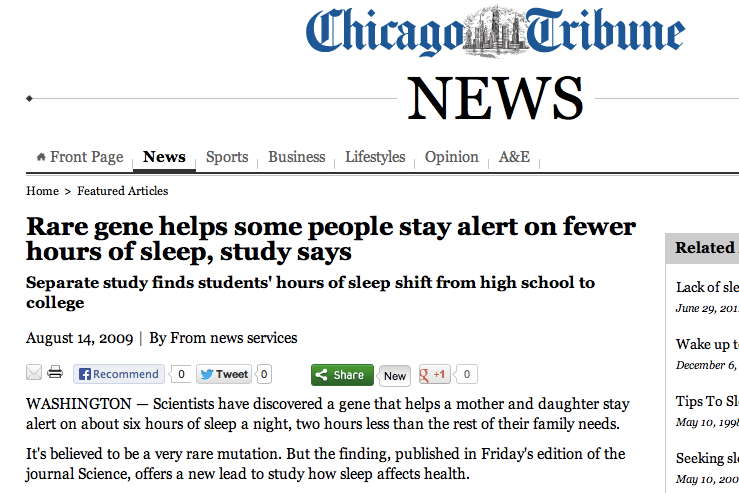 chicagotribune.png