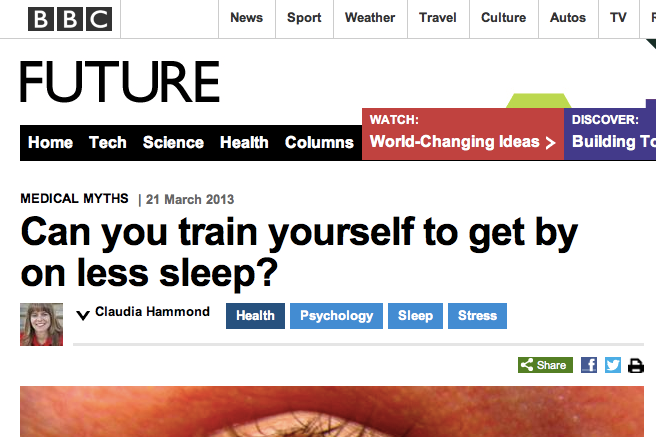 bbcfuture.png
