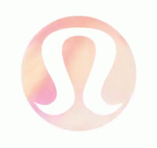 Pink Lulu.png