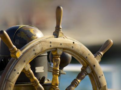 wheel and compass.jpg
