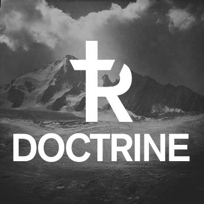 doctrine series.jpg