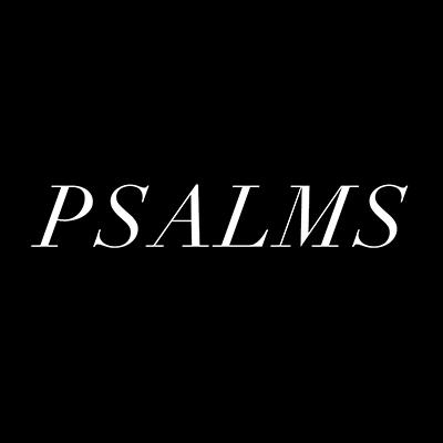 psalms_slide.jpg
