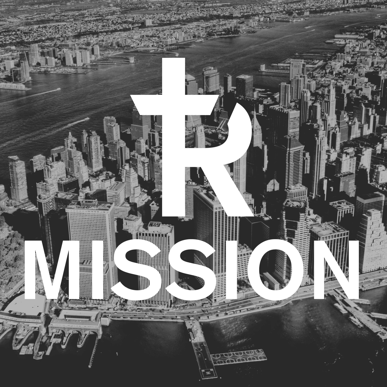 mission_serieslogo.jpg