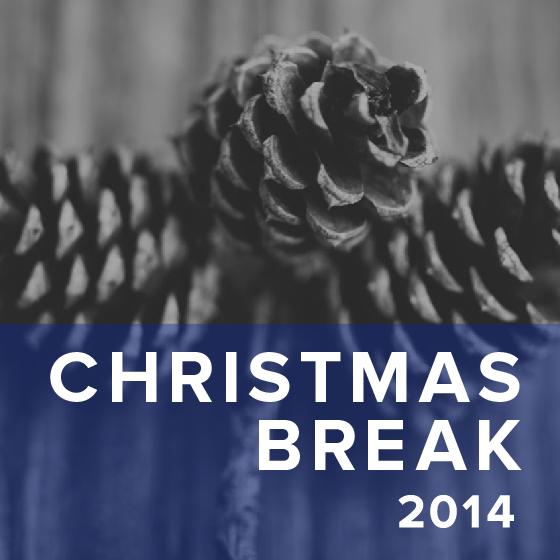 Christmas Break 2014-02.jpg