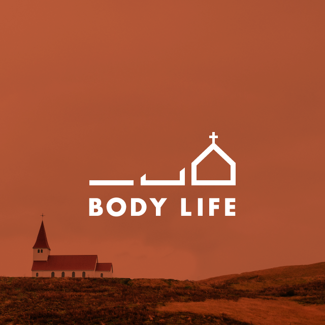 Redeemer_BodyLife_webslide.jpg