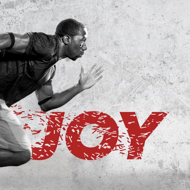 Fight_For_Joy.jpg