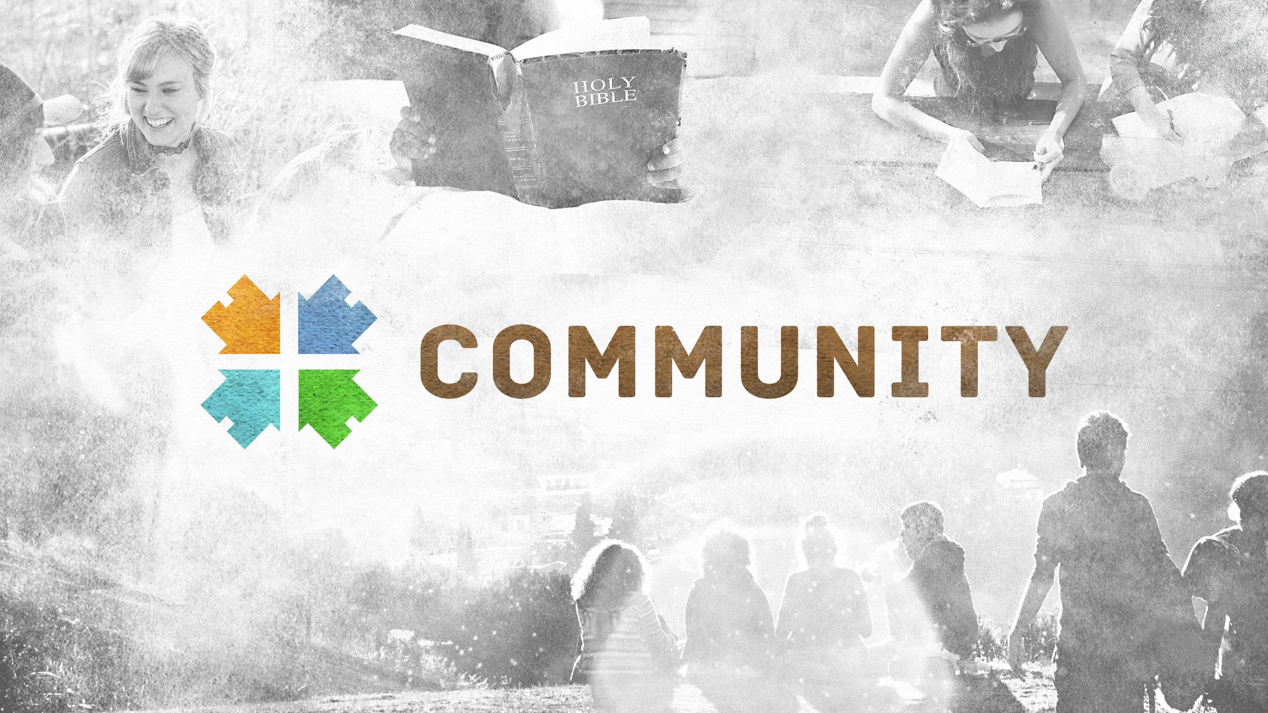 Sermon_Series_Community.jpg
