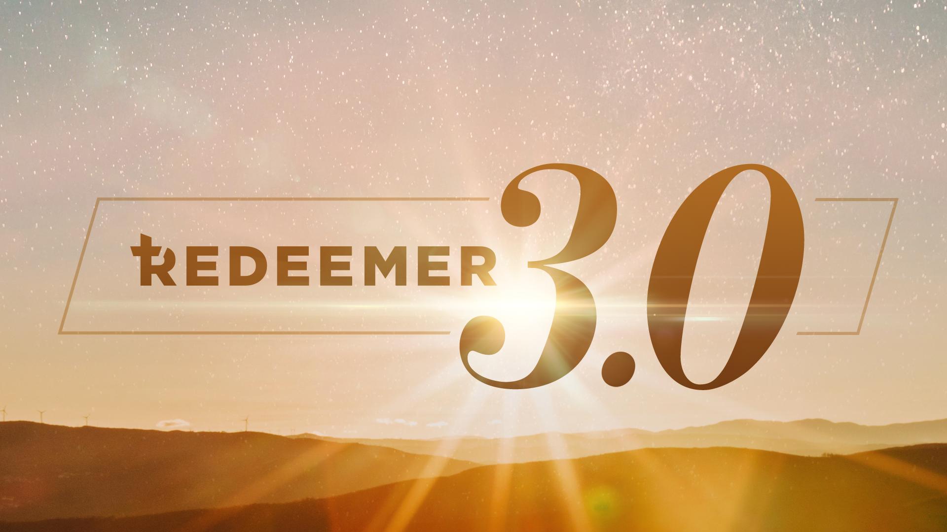 Redeemer_3.0_Slide.png