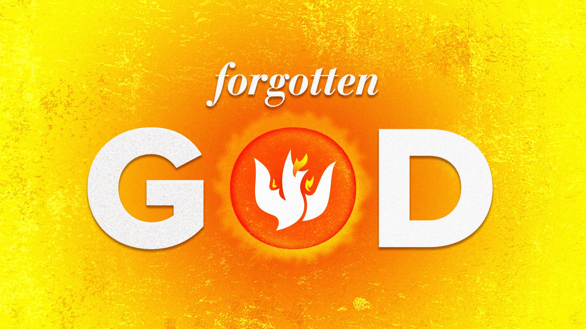 Forgotten_God_Slide_V1_1920x1080.png