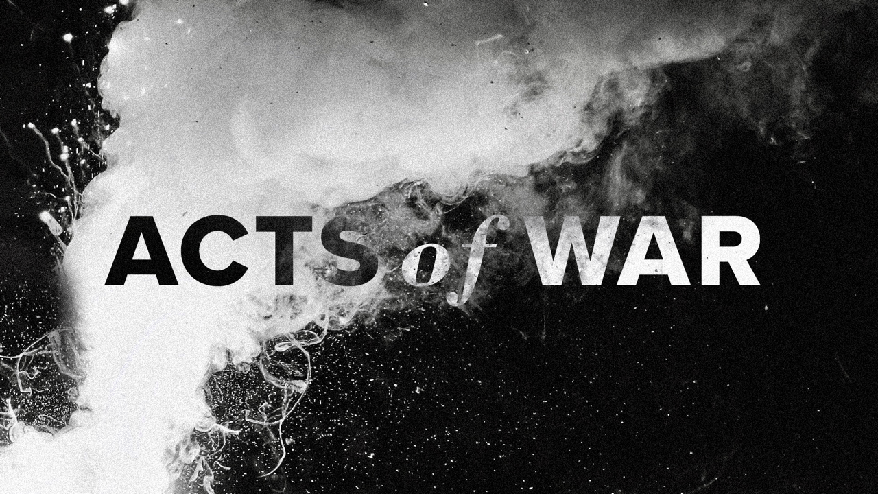 Acts_of_War_Slide.png