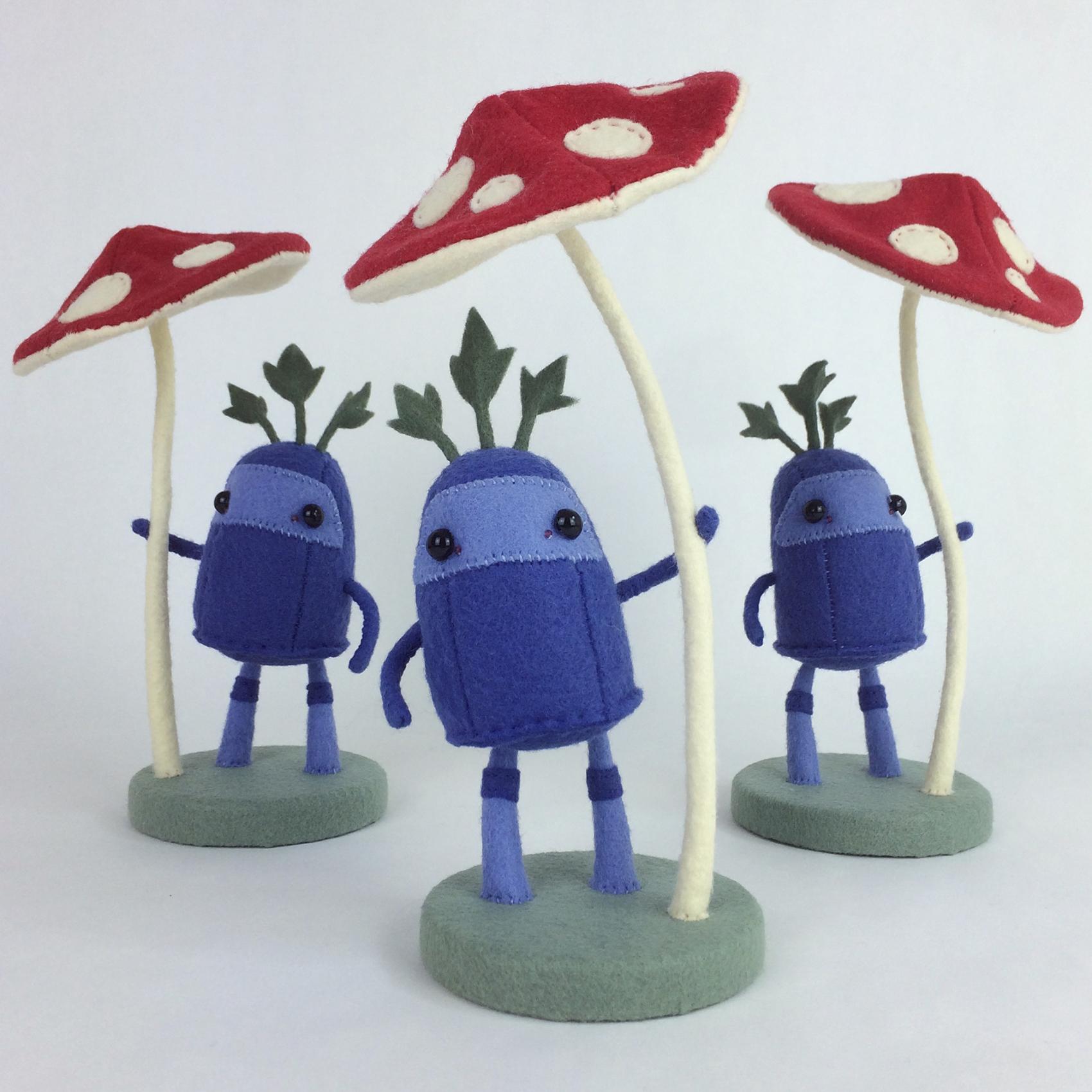 mid blueberry.jpg