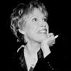 Maria Gobetti  Actress/Director/Coach,  The Victory Theatre Center