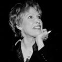 Maria Gobetti  Actress/Director/ Coach, The Victory Theatre Center