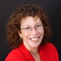 Rona Arato  Author of  The Last Train, a Holocaust Story