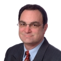 Dan Janal  Publicity/Marketing/ Thought Leader, & President of  PRLEADSPLUS.com
