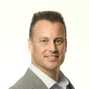 Kevin O'Connell  CEO/Managing Partner, MGO LLP, San Francisco, CA
