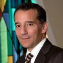 Rabbi David Wolpe  Sinai Temple, Los Angeles, CA