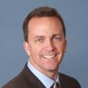 Brendan McMahon  Financial Advisor & Speaker, Beverly Hills, CA
